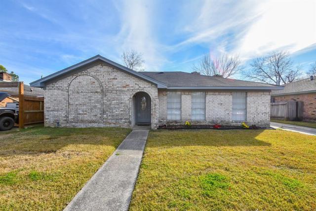 12051 Sela Lane, Houston, TX 77072 (MLS #31204373) :: Giorgi Real Estate Group