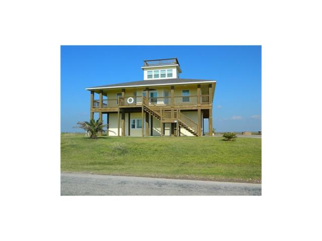 935 Cr 230, Sargent, TX 77414 (MLS #31228843) :: Texas Home Shop Realty