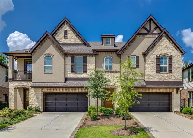 15 Daffodil Meadow Place, The Woodlands, TX 77375 (MLS #31230857) :: Grayson-Patton Team