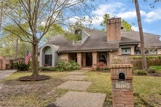 19830 Gulfwind Ct, Houston, TX 77094 (MLS #31235538) :: Giorgi Real Estate Group