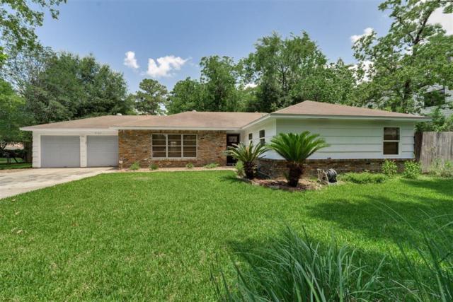 9102 Cathey Lane, Houston, TX 77080 (MLS #3124078) :: Giorgi Real Estate Group