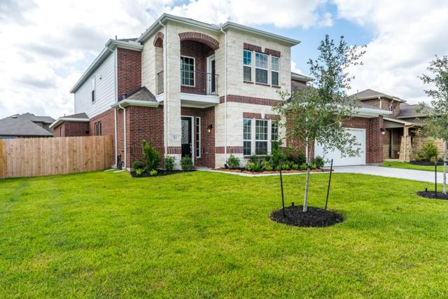 414 Westwood, League City, TX 77573 (MLS #3124243) :: REMAX Space Center - The Bly Team