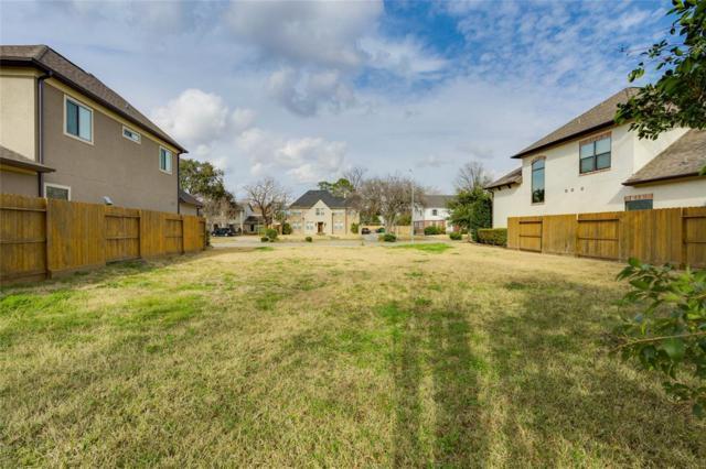 3322 Southmore Boulevard, Houston, TX 77004 (MLS #31263146) :: Texas Home Shop Realty