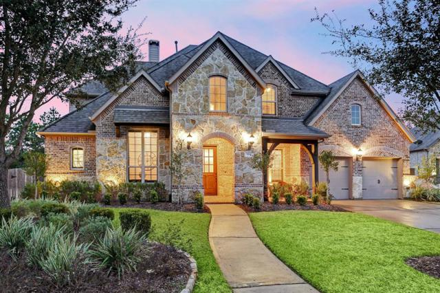 104 Anderson Ranch Lane, Friendswood, TX 77546 (MLS #31272304) :: Texas Home Shop Realty