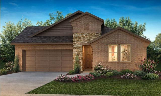 26013 Staccato Way, Spring, TX 77386 (MLS #31275133) :: The Home Branch