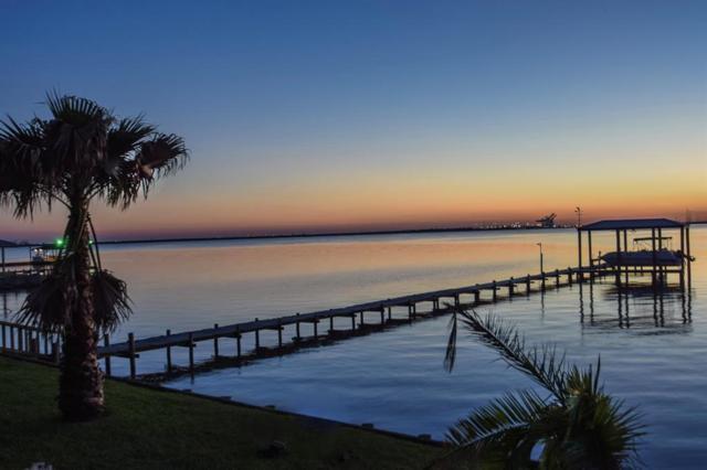 3347 Angelfish Cove Drive, Baytown, TX 77523 (MLS #31275904) :: Christy Buck Team