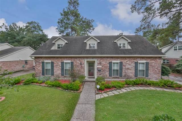 13711 Queensbury Lane, Houston, TX 77079 (MLS #31285967) :: Homemax Properties
