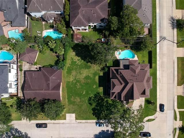 4306 Meyerwood Drive, Houston, TX 77096 (MLS #31293465) :: Christy Buck Team