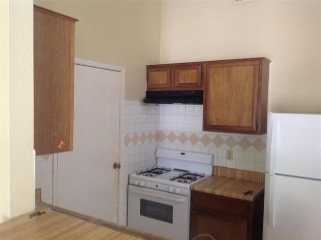 5208 Beaverhill Drive, Houston, TX 77084 (MLS #31311779) :: Texas Home Shop Realty
