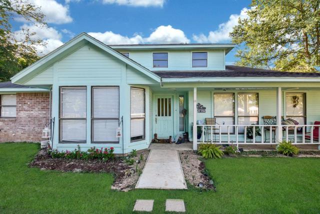 37702 Broncho Road, Simonton, TX 77485 (MLS #31314322) :: Fine Living Group