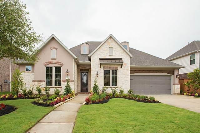 17723 Vendres Crossing, Richmond, TX 77407 (MLS #3131668) :: Lerner Realty Solutions