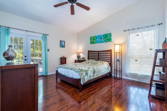 2001 Bering Drive 12B, Houston, TX 77057 (MLS #31333707) :: Texas Home Shop Realty