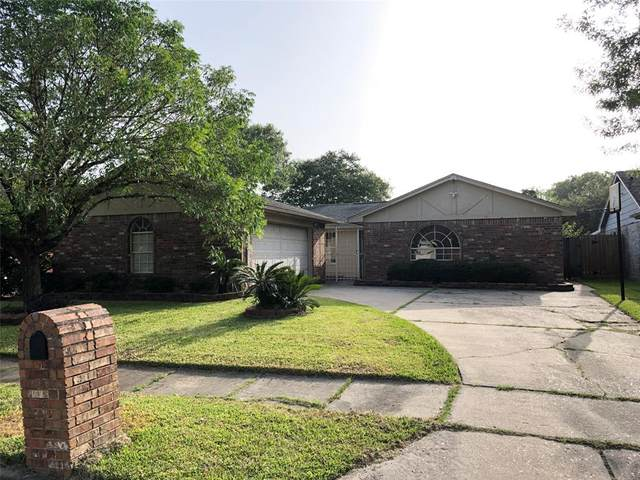 1515 Leadenhall Circle, Channelview, TX 77530 (MLS #31334889) :: NewHomePrograms.com LLC