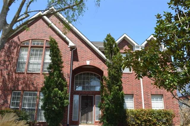 13722 Spring Point View View, Houston, TX 77083 (MLS #3134939) :: Ellison Real Estate Team