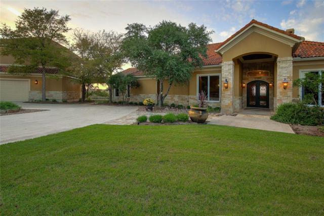 239 Greystone Circle, Boerne, TX 78006 (MLS #31353860) :: The SOLD by George Team