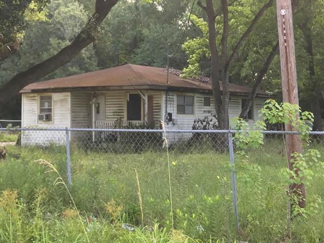 24943 Lynn Lane, Porter, TX 77365 (MLS #31360315) :: The Heyl Group at Keller Williams