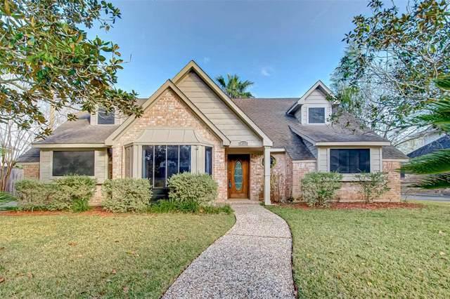 10727 Paulwood Drive, Houston, TX 77071 (MLS #31361876) :: TEXdot Realtors, Inc.