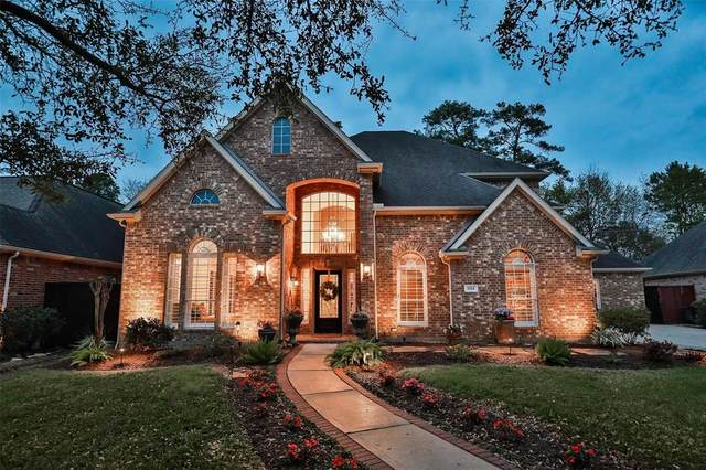 5514 Darschelle Drive, Houston, TX 77069 (MLS #3136877) :: The Parodi Team at Realty Associates