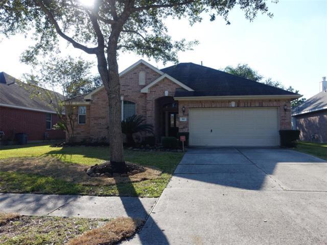404 Colebrook Lane, Dickinson, TX 77539 (MLS #31371846) :: Texas Home Shop Realty