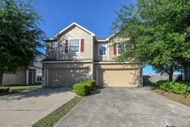 6006 Yorkglen Manor Lane, Houston, TX 77084 (MLS #3140021) :: Magnolia Realty