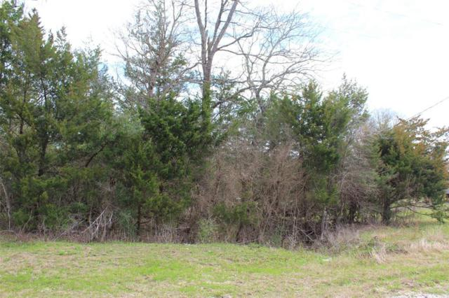 TBD Riverview Drive, Coldspring, TX 77331 (MLS #31401640) :: The Bly Team