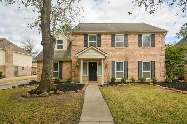 16422 Wolverton Drive, Spring, TX 77379 (MLS #31409607) :: TEXdot Realtors, Inc.