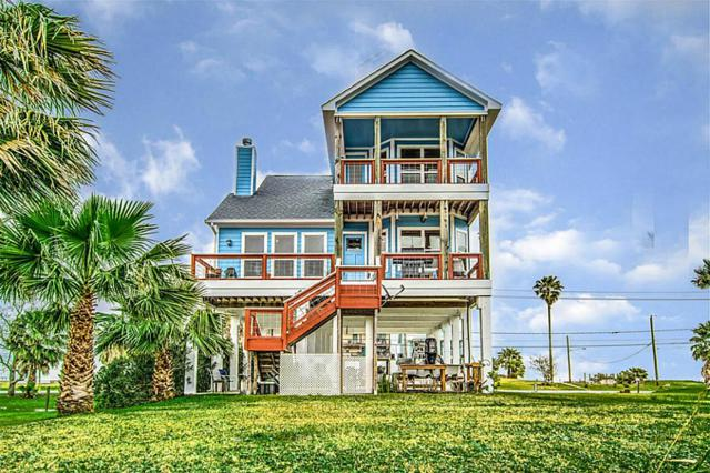 1813 Todville Road, Seabrook, TX 77586 (MLS #31444459) :: REMAX Space Center - The Bly Team