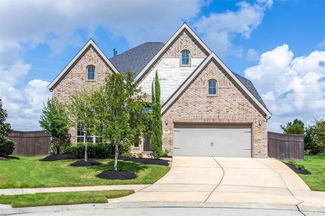 3402 Willow Crescent Court, Fulshear, TX 77441 (MLS #31457462) :: TEXdot Realtors, Inc.