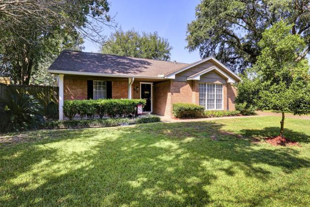 8810 Cadawac, Houston, TX 77036 (MLS #31457767) :: Carrington Real Estate Services