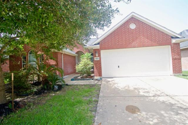 8222 Terrace Brook Drive, Houston, TX 77040 (MLS #31466559) :: Giorgi Real Estate Group