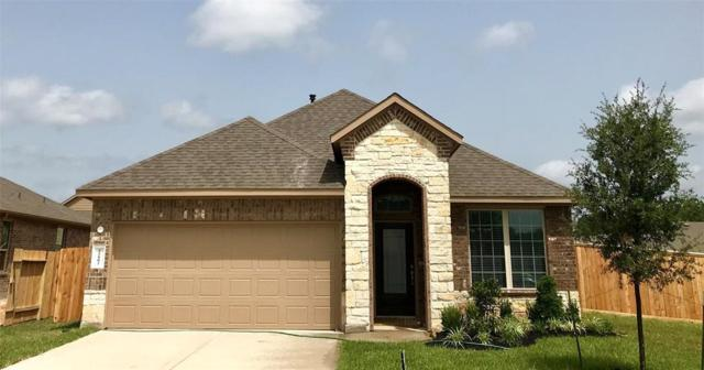 22102 Dove Valley, Porter, TX 77365 (MLS #31479663) :: King Realty