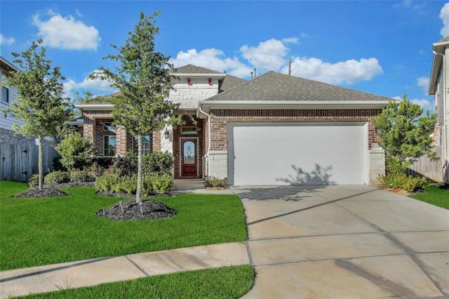 17114 Fable Springs Lane, Cypress, TX 77433 (MLS #31492620) :: Texas Home Shop Realty