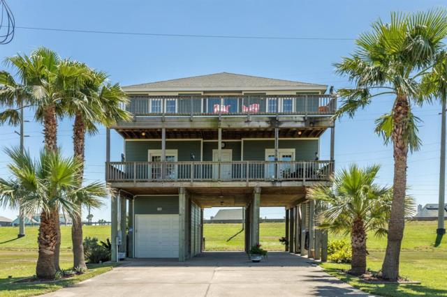 25239 Sausalito Drive, Galveston, TX 77554 (MLS #31501470) :: TEXdot Realtors, Inc.