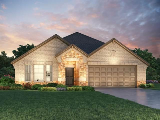 20202 Morgan Shores Drive, Cypress, TX 77433 (MLS #3151436) :: Lerner Realty Solutions