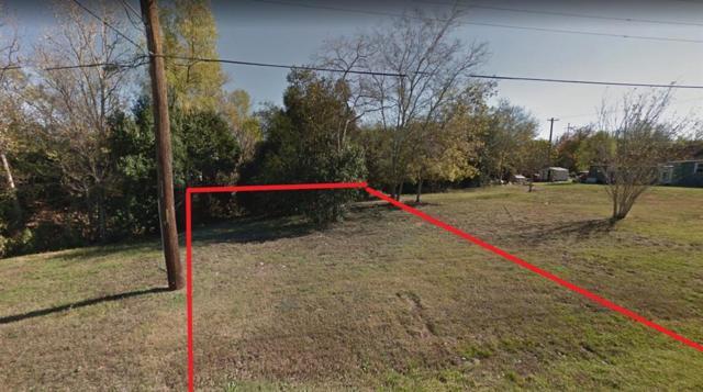 0 7th Street, Rosenberg, TX 77471 (MLS #31517906) :: Texas Home Shop Realty