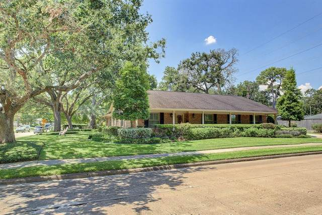 6202 Wynnwood Lane, Houston, TX 77008 (MLS #31558891) :: Caskey Realty