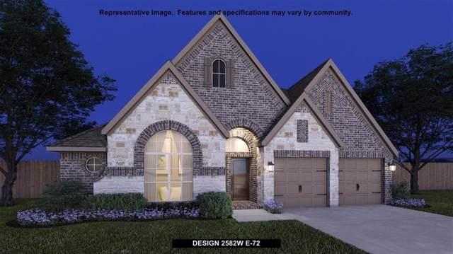 3214 Dovetail Hollow Lane, Kingwood, TX 77365 (MLS #31559802) :: The Heyl Group at Keller Williams