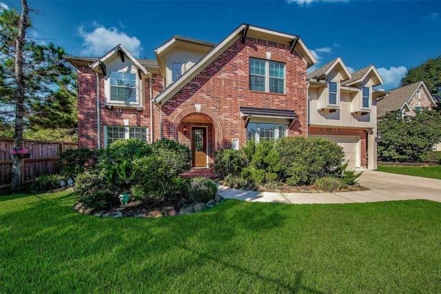103 Arbor Ridge Court, Conroe, TX 77384 (MLS #31582217) :: Magnolia Realty