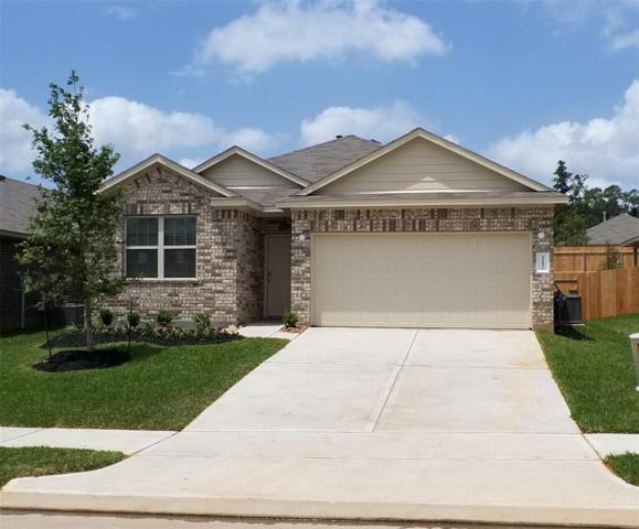 11432 Green Cay, Conroe, TX 77304 (MLS #31609589) :: Magnolia Realty