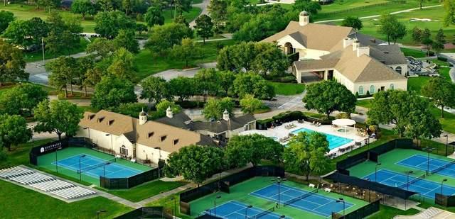 128 Bermuda Circle, Montgomery, TX 77356 (MLS #31612412) :: Ellison Real Estate Team