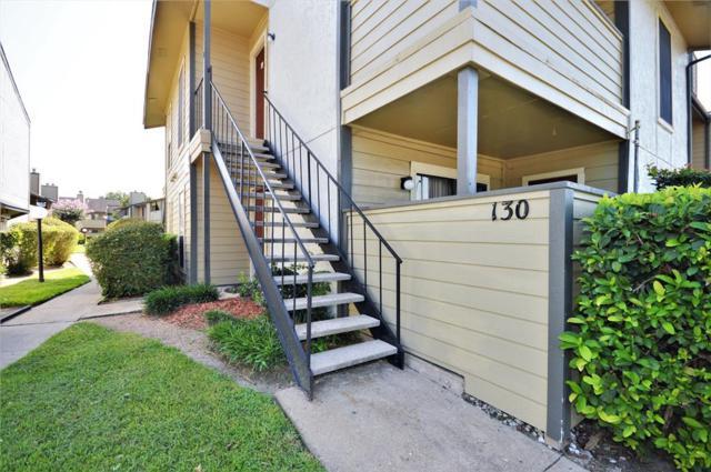 15534 Zabolio Drive #130, Houston, TX 77598 (MLS #31618249) :: Texas Home Shop Realty