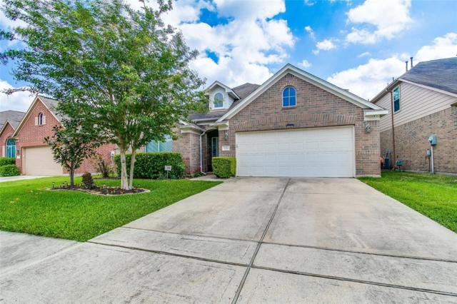22302 Lamaster Lane, Spring, TX 77373 (MLS #31638757) :: Texas Home Shop Realty