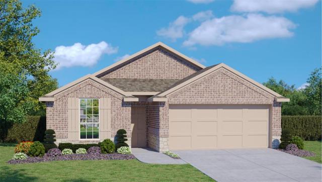11360 Dawn Beach Lane, Conroe, TX 77304 (MLS #31665457) :: Magnolia Realty