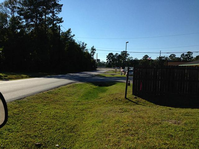 22835 Antique Lane, New Caney, TX 77357 (MLS #31673084) :: Christy Buck Team