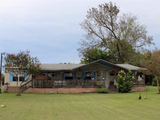 6494 Fm 1370, Washington, TX 77880 (MLS #31691585) :: Christy Buck Team