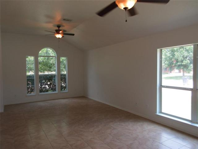 32003 Sue Lane, Pinehurst, TX 77362 (MLS #31707096) :: Giorgi Real Estate Group