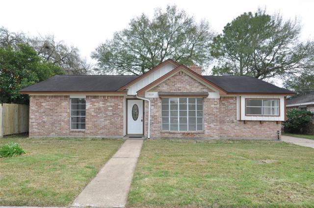 9119 Jackwood Street, Houston, TX 77036 (MLS #31723366) :: Texas Home Shop Realty