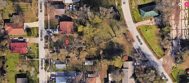 7914 Pointer Street, Houston, TX 77016 (MLS #31724455) :: Giorgi Real Estate Group