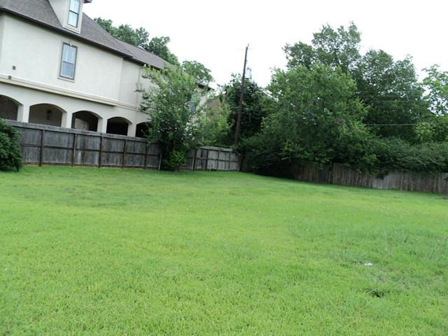 6209 Rice Avenue, Bellaire, TX 77401 (MLS #31727749) :: Texas Home Shop Realty