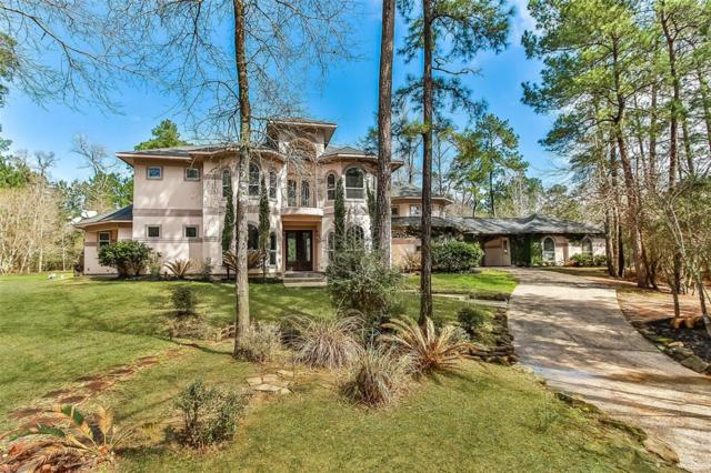 37123 Sulphur Branch Bend, Magnolia, TX 77355 (MLS #31752954) :: Giorgi Real Estate Group